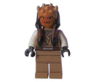 LEGO Eeth Koth Minifigure