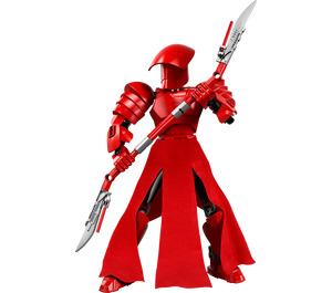 LEGO Elite Praetorian Guard Set 75529