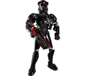 LEGO Elite TIE Fighter Pilot Set 75526