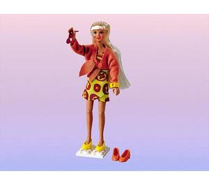 LEGO Emma Set 3132