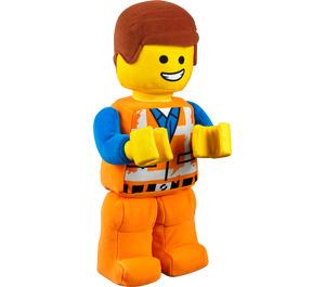LEGO Emmet Plush (853879)