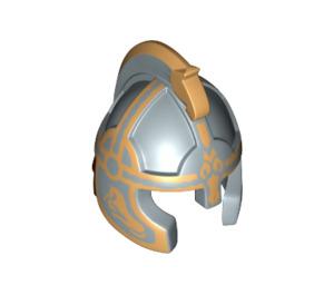 LEGO Eomer Castle Helmet (11798)