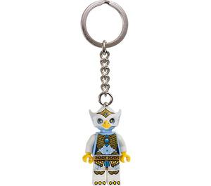 LEGO Eris Key Chain (850607)