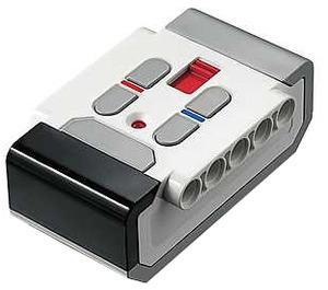 LEGO EV3 Infrared Beacon Set 45508