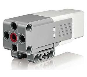LEGO EV3 Medium Servo Motor Set 45503