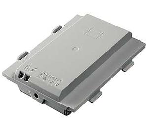 LEGO EV3 Rechargeable DC Battery Set 45501