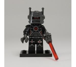 LEGO Evil Robot Set 8833-1