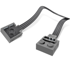 LEGO Extension Cable (20cm) Set 8886