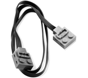 LEGO Extension Cable (50cm) Set 8871