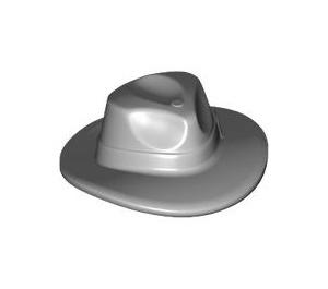 LEGO Fedora Hat (61506 / 88410)