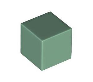 LEGO Figure Head (19729 / 25194)