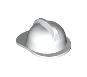 LEGO Fire Helmet (3834 / 15601)
