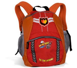 LEGO Firefighter Backpack (852206)