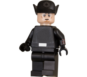 LEGO First Order General Set 5004406