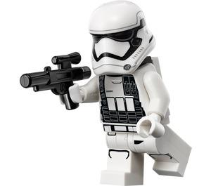 LEGO First Order Stormtrooper Set 30602