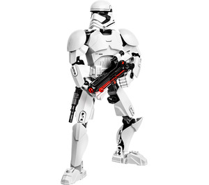 LEGO First Order Stormtrooper Set 75114