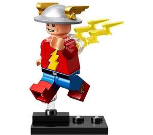 LEGO Flash Set 71026-15