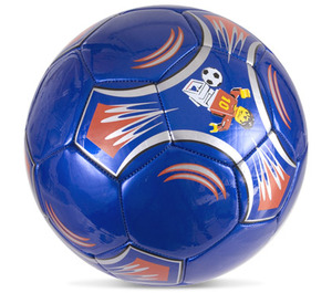 LEGO Football (4297455)