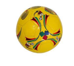 LEGO Football (852960)