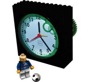 LEGO Football / Soccer Clock (4392)