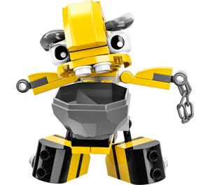 LEGO Forx Set 41546