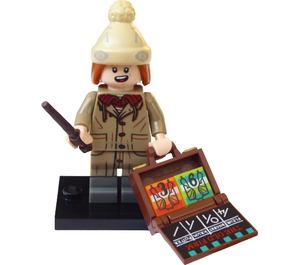 LEGO Fred Weasley Set 71028-10