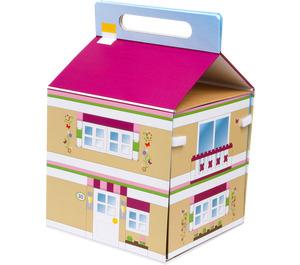 LEGO Friends Carry Case House (850781)
