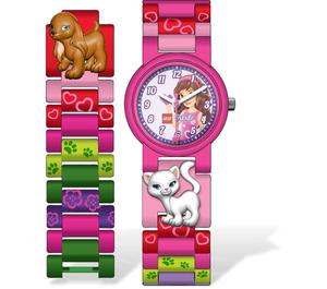 LEGO Friends Olivia Kids' Watch (5001368)