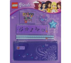 LEGO Friends school starter pack (850437)
