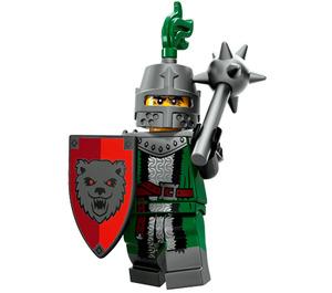 LEGO Frightening Knight Set 71011-3