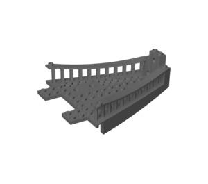 LEGO Galiot (47988)