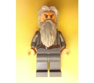 LEGO Gandalf the Grey Minifigure