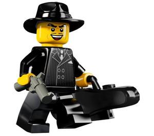 LEGO Gangster Set 8805-15