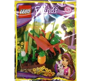 LEGO Garden set (FR561507)