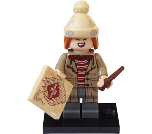LEGO George Weasley Set 71028-11