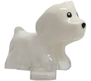 LEGO Ghost Dog Spencer (56202)