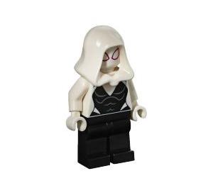 LEGO Ghost Spider Minifigure