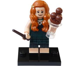 LEGO Ginny Weasley Set 71028-9