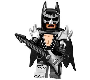 LEGO Glam Metal Batman Set 71017-2