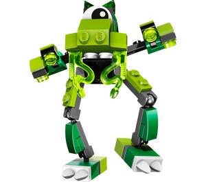 LEGO Glomp Set 41518