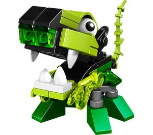 LEGO Glurt Set 41519