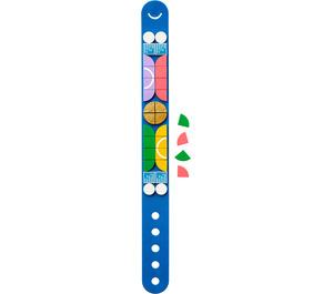 LEGO Go Team! Bracelet Set 41911