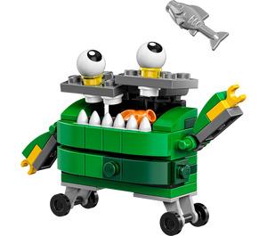 LEGO Gobbol Set 41572