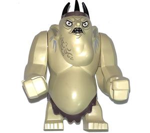 LEGO Goblin King Minifigure