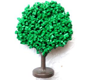 lego-green-fruit-tree-granulated-25-175384-61.jpg