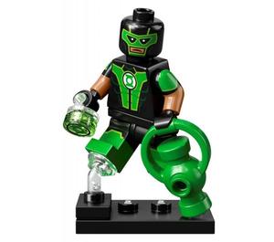 LEGO Green Lantern Set 71026-8