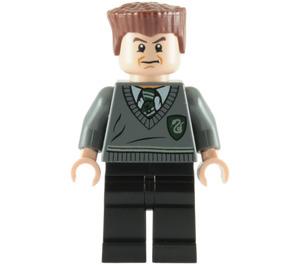 LEGO Gregory Goyle Minifigure