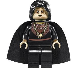 LEGO Grima Wormtongue Minifigure