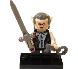 LEGO Griphook Set 71028-6
