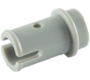 LEGO Half Pin with Stud (4274)
